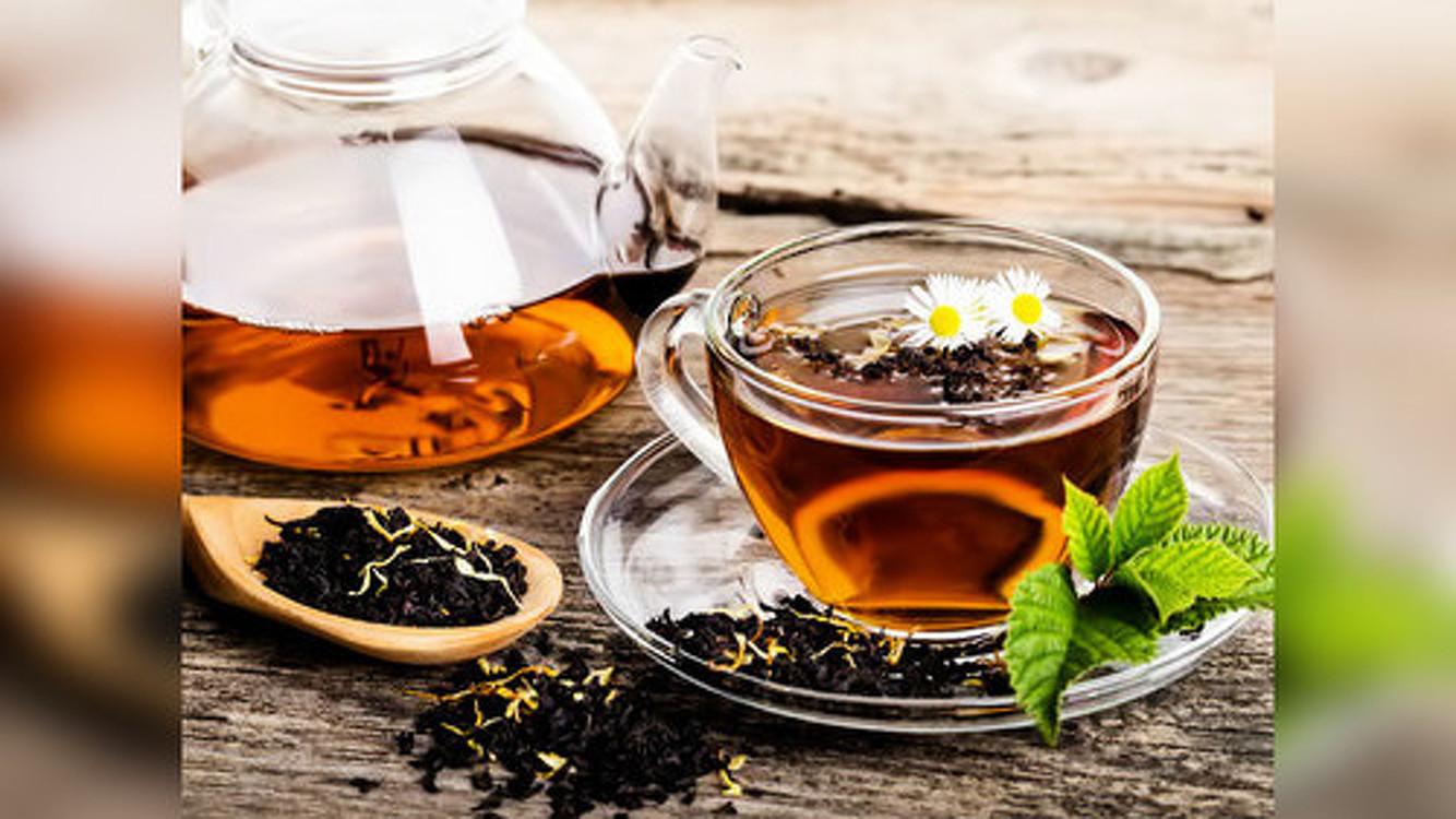 Табачные изделия чай кофе заказать электронную сигарету дешево с бесплатной доставкой по россии ego