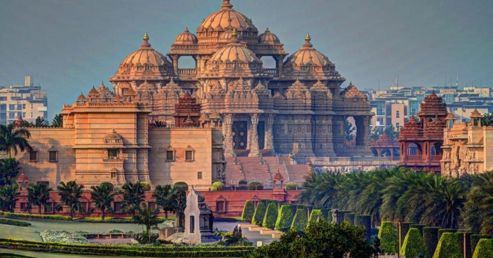 города индии картинки зум ставить